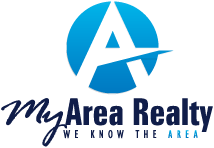 My Area Realty